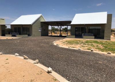 Kameelboomkoelte-Kalahari-70-1